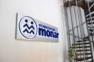 logo w recepcji(1)