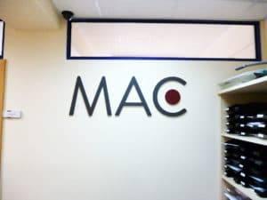 logo wewnetrzne